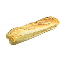 Baguette Española