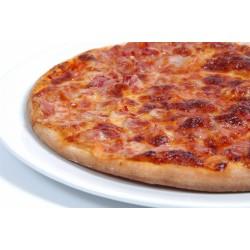Pizza Falobe