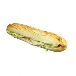 Baguette Vegetal